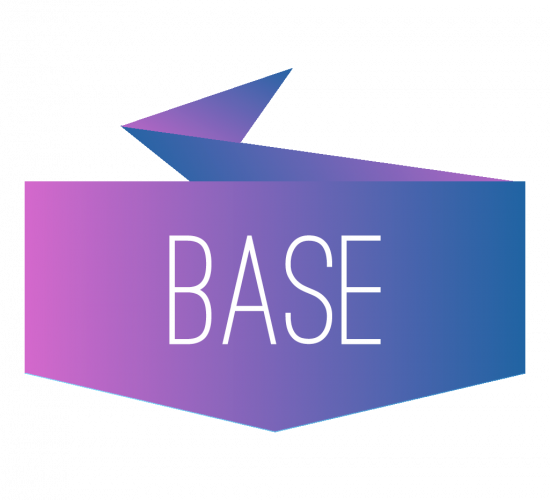 Soluzione Prospecta Base