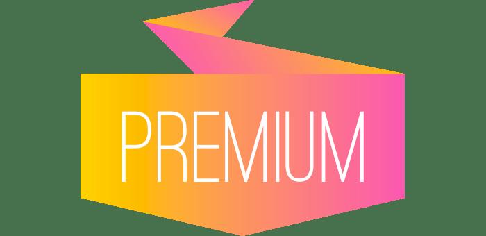 Soluzione Prospecta Premium