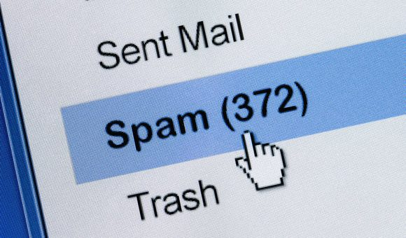 No al social spam: per il marketing serve il consenso