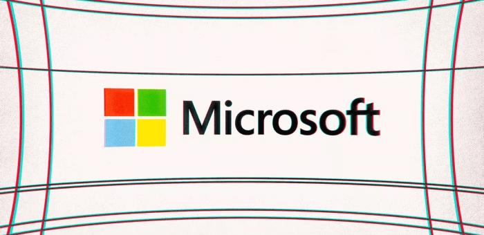 """Microsoft Teams: """"Non si tornerà indietro, lo smartworking sarà la nuova norma"""""""