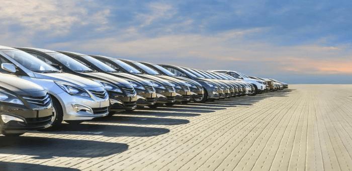 Indaco e la ripresa: le nuove opportunità per la filiera Automotive