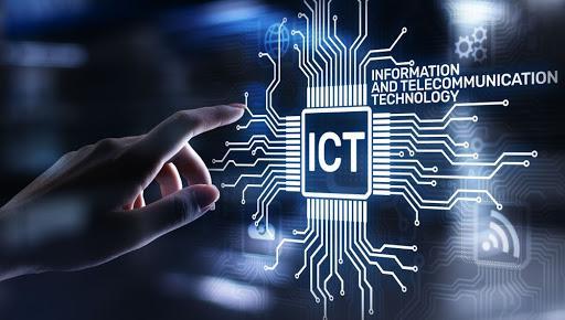 ICT: Vincere la sfida della ripresa con Indaco